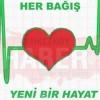 37 Kişi Organ Bağışladı