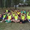 Tosya BelediyeSpor, Karabük Çelik-İş Spor'u Ağırlayacak