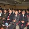 75. Yılında Atatürk Saygıyla Anıldı