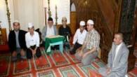 Hz. Pir'de Ramazan