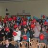 Aral Fen Dershanesi'nde Motivasyon Programı