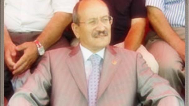 Sıvacıoğlu Anayasa paketi'ni Anlattı