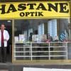 Hastane Optik Hizmete Açıldı!
