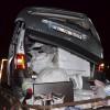 Tosya'da 4 Ayrı Kaza Meydana Geldi