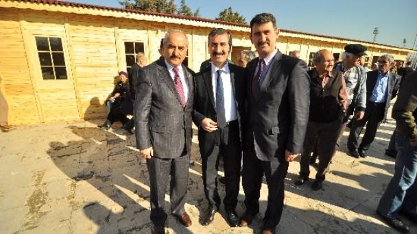 Milli Piyango Çekilişi 19 Şubat'ta Tosya'da