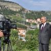 Tosya Doğasıyla Kültürüyle TRT'de