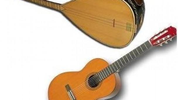 Tosya'da bağlama ve gitar kursu açılıyor
