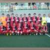 İstanbul'a Kastamonuspor Kulübü Kuruldu