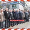 Tosya'da Aşure kutlamaları görkemli başladı