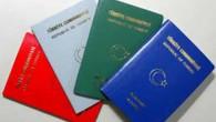 Tosya'da Pasaport şubesi açıldı