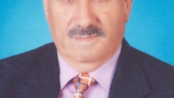 Ziraat Odası Başkanlığına Ahmet Akdiken Adaylığını Açıkladı