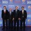 Başbakan'ın Kastamonu Programı Netleşti