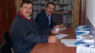 Tosya'da kasaplık kursu