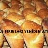 Artan Ekmek Fiyatları Tüketiciyi Etkiledi