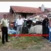 Tosya Kaymakamı Arslan YURT