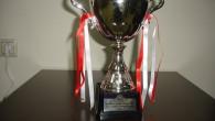 Din Görevlileri Futbol Turnuvasında Tosya Şampiyon