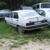 Kastamonu'da 10 Bin Araç İcralık