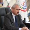 "Başkan Şahin'in ""Berat Kandili"" mesajı"