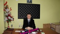 Ak Parti Kastamonu Milletvekili Adayı Zafer Nalbantoğlu, Ebeler Haftası münasebetiyle bir kutlama mesajı yayınladı.