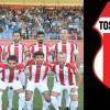 Tosya BAL'da   0-2
