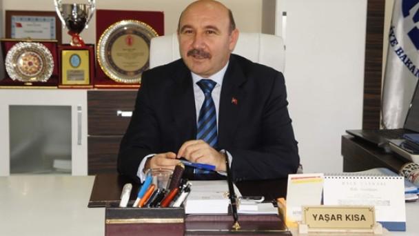 """""""HAZİNEYE AİT TARIM ARAZİLERİ SATILACAK"""""""