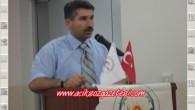 Ankara Hekimevin de hasret Giderdi