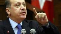 Erdoğan Kastamonulular Gecesine Katılacak