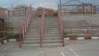 Mehmet Akif Okulu Yenilendi!