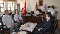 Tosya'da Vaaz ve İrşat Programı Düzenlendi