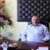 Anavatan Partisi Eski İlçe Başkanı Macit'ten Referandum