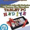 BİLGİ MENTAL ARİTMETİK ÖĞRENCİLERİNE TABLET PC