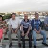 Halk Eğitim Merkezi Proje Ekibi İspanya Ziyaretinden Döndü