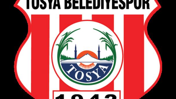 Tosya Belediyespor 2-Yeşil Kırşehirspor  2