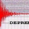 Kastamonu Ve Tosya'da  Deprem