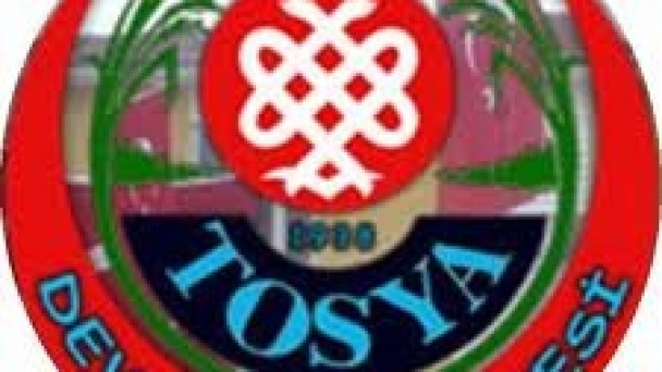 Tosya Devlet Hastanesine 2 Yeni Atama