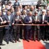 Bursa'da 3. Kastamonu Günleri Başladı
