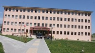 Tosya Meslek Yüksekokulu'na 359 Öğrenci Kayıt Oldu