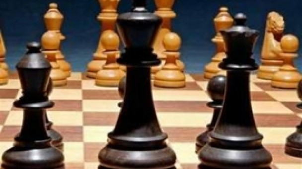 Satranç il birinciliği haftasonu yapılacak