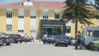 Tosya Devlet Hastanesine Doktor Takviyesi