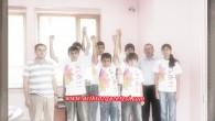 SBS'de Şampiyonlar Aral Fen'den