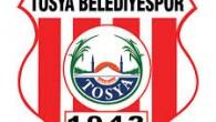 MKE Kırıkkalespor Rövanşına Çıkıyor!