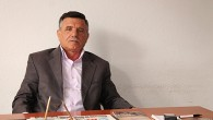 Yaman: Milletvekili ilçemizin hakkı
