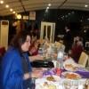 Tosyalı  Kadınlar 8 Mart Kadınlar Gününü Kutladı