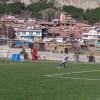 Tosya Belediyespor 2 – Eskipazar Belediyespor 0