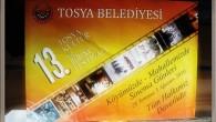 Tosya Köylerinde Sinema Zamanı
