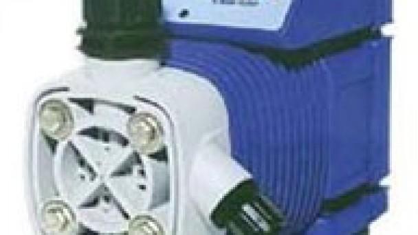 Aşağı Dikmen Su Deposuna Klormatik Cihazı Takıldı