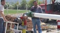 Doğal Gaz'da Geri Sayım Başladı