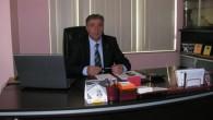 Ak Parti İlçe Başkanı Küçükmorkoç; Kastamonu Tosya Duble Yol Çalışması 2011 Yılında Bitecek