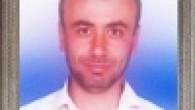 Bu Habere Dikkat..! Osman Şenol 7 gündür Kayıp