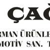 İsmail Ercan Festival Komitesine Teşekkür Etti